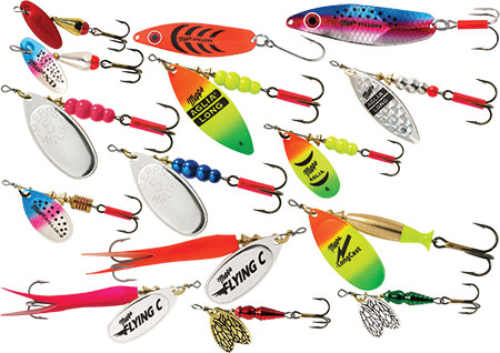 fishing with lures | ign boards, Fishing Bait