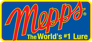 Mepps Fishing Lures