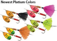 Free Plain Aglia and Dressed Aglia in newest platium colors