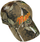 Icon of Camo Cap