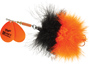 Icon of Double Blade Musky Marabou