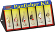 Panfisher Kit - Plain Lure Assortment Thumbnail