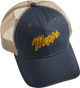Icon of Mesh Fishing Cap