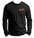 Long-Sleeve T-Shirts Thumbnail